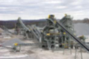 grasan---quarry-plant_11294621_edited.jp