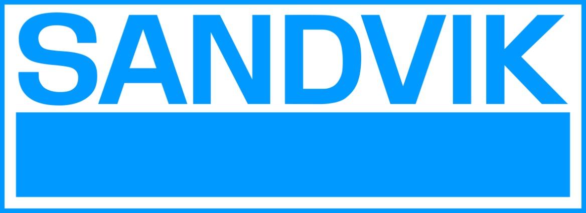 SANDVIK_Logo_cyan_RGB300-1168x425_edited