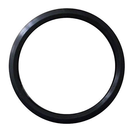 252898002 PutzMeister Pressure Seal.jpg