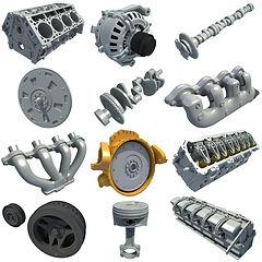 ENGINE PARTS .jpg