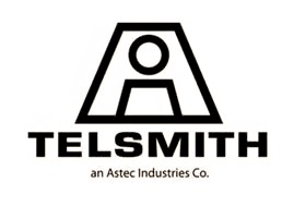 TELSMITH%20CRUSHER%20PARTS%20_edited.jpg