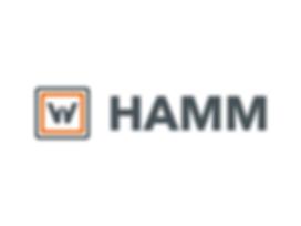 hamm_logo.png