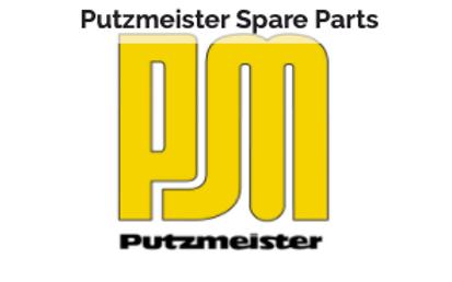 PUTZMEISTER.png
