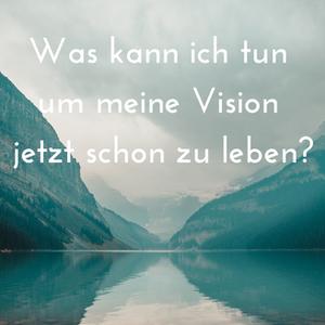 vision leben.png