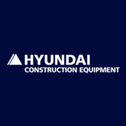 HYUNDAY CONTRUCTION PARTS