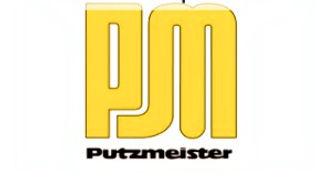 PUTZMEISTER_edited.jpg