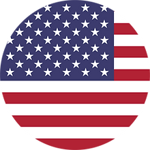 US HEADQUARTER.png