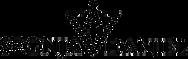 logo_szonja_daniel_web.png