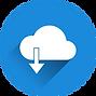 cloud-2044822_1280.png