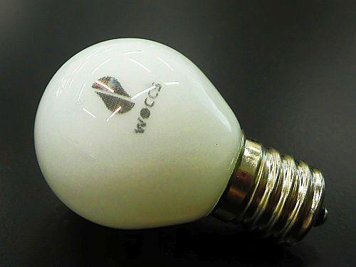 電球に印刷