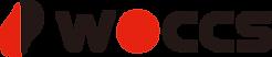 logo_woccs01.png