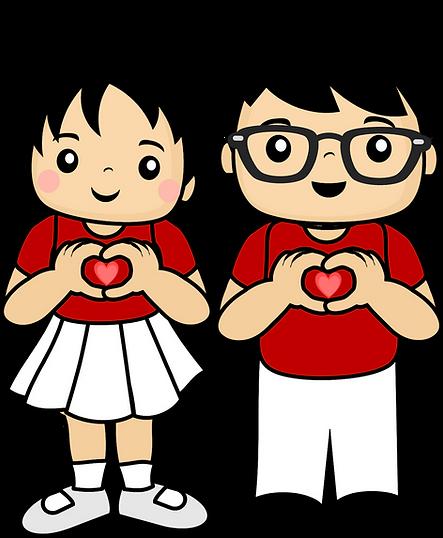 heartsofhopeboygirls.png