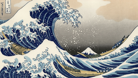 The Great Wave.png
