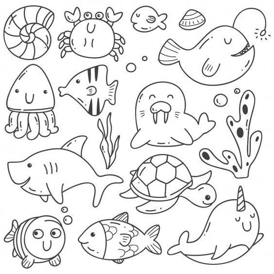 sea creatures doodle.jpg