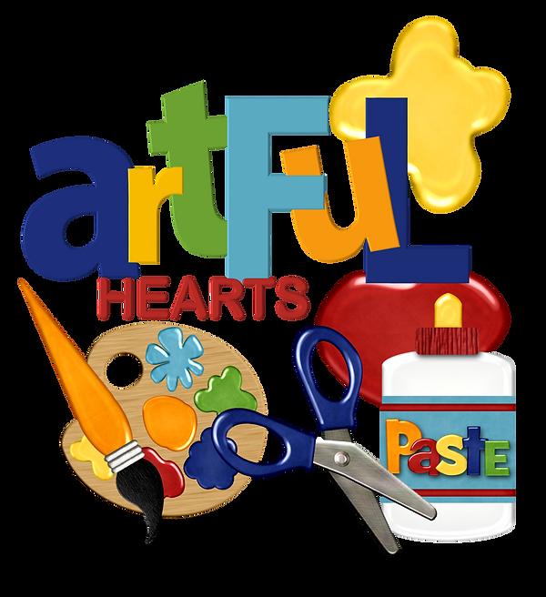 artful hearts.png