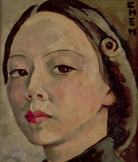 georgette-chen-self-portrait-1946_edited