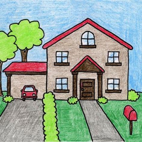 House-Suburban-365x365.jpg