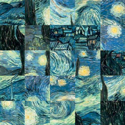 The Starry Night Puzzle.png