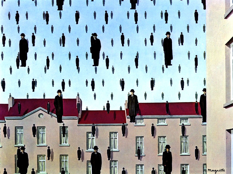 golconda-renc3a9-magritte-1953.jpg
