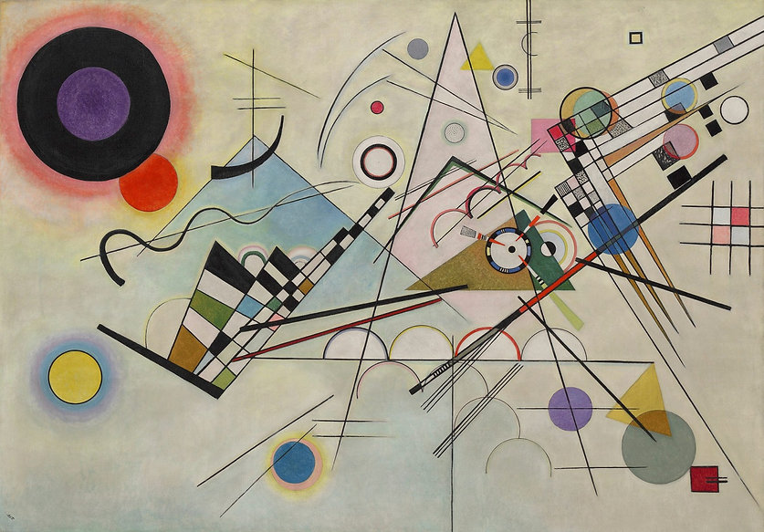 artwork-vasily-kandinsky-composition-8-3
