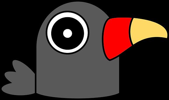 Toucan.png