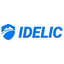Idelic in Frame.png