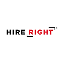 Hire Right in Frame.png