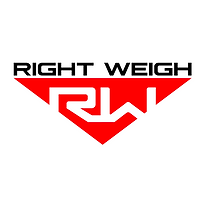 RightWeigh in Frame.png