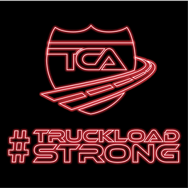 Truckload Strong Neon 4.png