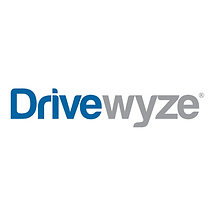 Drivewyze in Frame.png