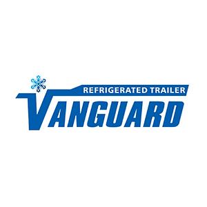 Vanguard 300.png