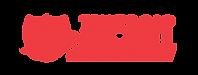 TCA 21 Logo w Pad.png