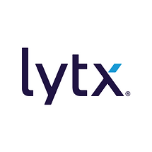 Lytx in Frame.png