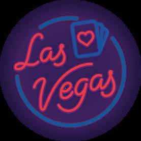 Las Vegas Neon Red & Blue.png