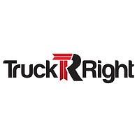 TruckRight in Frame.png