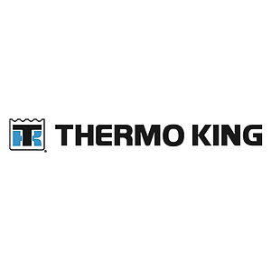 Thermo King 300.png