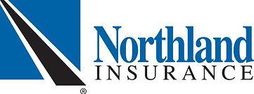 NORTHLAND-logo.jpg
