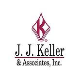 JJ Keller.png