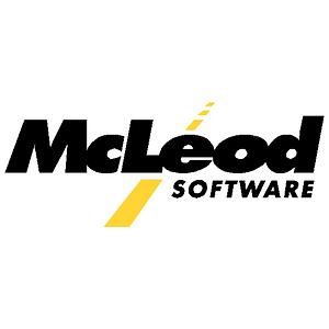 McLeod 300.png