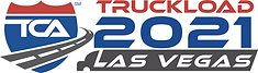 Truckload 2021 Las Vegas.png