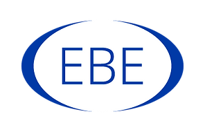 EBE-Blue-2020.png