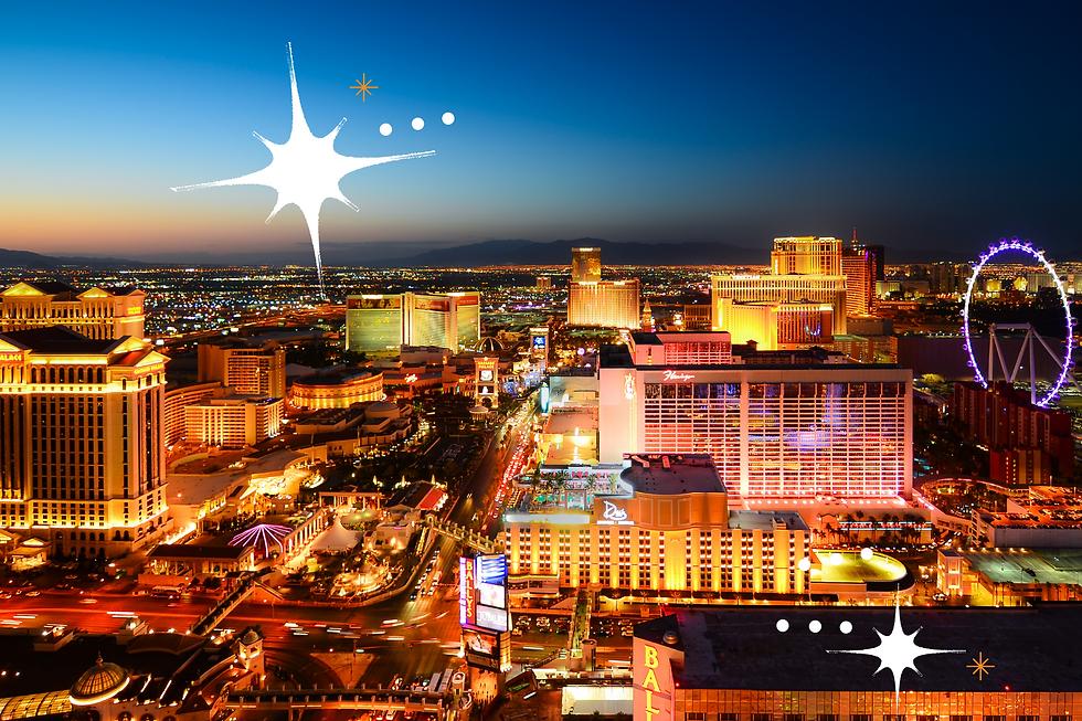 Viva Las Vegas .png