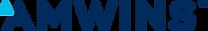 Amwins Logo.png