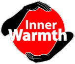Innerwarmth transparent.png