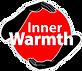 Innerwarmth transparent.png