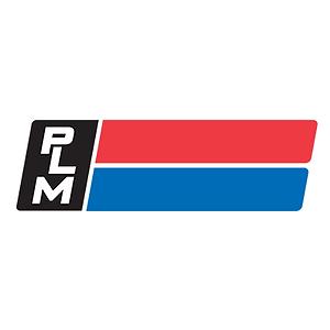PLM 300.png