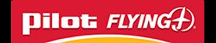 Pilot Logo Resize.png