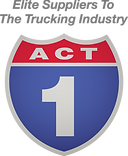 act1-logo (1).png