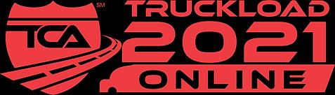 Truckload 2021 Online.png