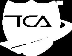 TCA White.png